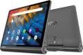 "Lenovo Yoga Smart Tab 10,1"" 3GB/32GB, LTE, šedá"