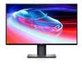 """27"""" Dell UltraSharp U2720Q"""
