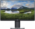 "Dell P2419H - 23,8"" LCD monitor"