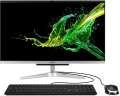 Acer Aspire C24-960, černá (DQ.BD7EC.001)