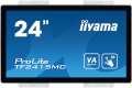 """24"""" iiyama TF2415MC-B2"""