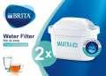 Filtrační patrony Brita - Maxtra+, 2 kusy