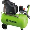 FIELDMANN Vzduchový kompresor FDAK 201524-E