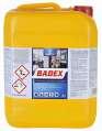 Dezinfekční přípravek Satur Badex, 5l