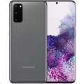 Samsung Galaxy S20 128GB, šedá
