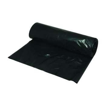 Pytle na odpadky silnostěnné - 110 l, 25 ks, 80 mic
