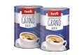 Mléko do kávy Tatra v plechovce - Grand 9 %, Duo Pack
