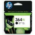 Cartridge HP CN684EE, č. 364XL - černý
