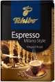 Mletá káva Tchibo Espresso Milano, 250 g