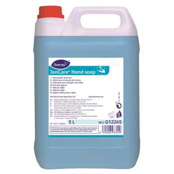 Tekuté mýdlo - Johncare, 5 l