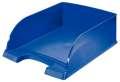 Zásuvka Leitz Jumbo PLUS, modrá