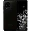Samsung Galaxy S20 Ultra (G988), 128 GB, černá