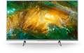 Sony KD-49XH8077 - 123cm 4K Smart TV