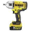 DeWalt DCF899HP2-QW (1/2'')