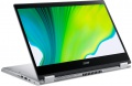 Acer Spin 3 (SP314-54N-572R), stříbrná (NX.HQ7EC.0