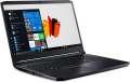 Acer ConceptD 5 Pro (CN517-71P-73PG), černá (NX.C5