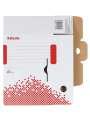 Archivační krabice Esselte Speedbox - 8 cm