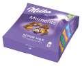 Čokoládové pralinky Milka Moments - 99 g