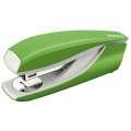 Sešívačka LEITZ NeXXt 5502 - světle zelená