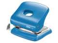 Děrovačka Rapid FC30 - světle modrá
