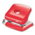 Děrovačka Rapid FC30 - světle červená
