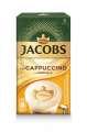 Instantní káva Jacobs - Vanilla, 8x 15 g