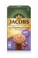 Instantní káva Jacobs - Choco, 8x 18 g