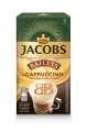Instantní káva Jacobs - Baileys, 8x 13,5 g