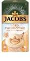 Instantní káva Jacobs - Salted Caramel, 8x 17,8 g