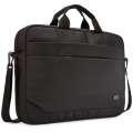 """Taška na notebook Advantage 15,6"""" - černá"""