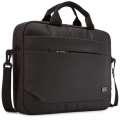 """Taška na notebook Case Logic Advantage 14"""" - černá"""