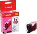 Cartridge Canon BCI-3eM - purpurová