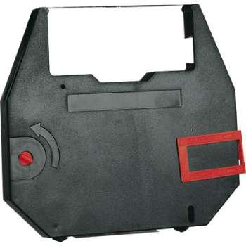 Páska do psacího stroje SK. 186 C-carbon - černá, 11 x 12 cm