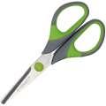 Nůžky Q-Connect Soft - 14 cm