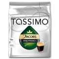 Kapsle Tassimo - Espresso, 16 ks
