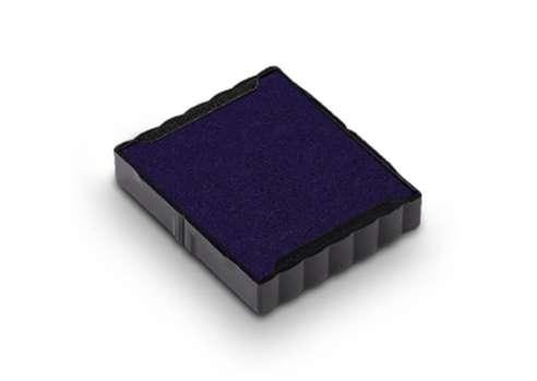 Polštářek 6/4923 modrá