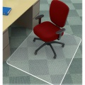Ochranná podložka na koberec Q-Connect -120 x 90 x 0,25 cm