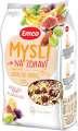 Emco Mysli sypané exotické ovoce - 750 g