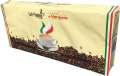 Mletá káva Café Peppino - Crema di Venezia, 4x 250 g