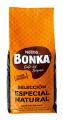 Zrnková káva Bonka- Especial Natural, 1 kg