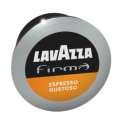 Kávové kapsle Lavazza Firma - Gustoso, 48 ks