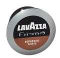 Kávové kapsle Lavazza Firma - Forte, 48 ks