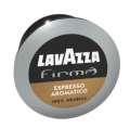 Kávové kapsle Lavazza Firma - Aromatico, 48 ks