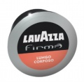Kávové kapsle Lavazza Firma - Lungo Corposo, 48 ks