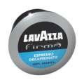 Kávové kapsle Lavazza Firma - Lungo Decaffeinto, 24 ks