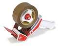 Odvíječ balicí pásky Scotch® TI-1756