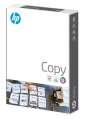 Kancelářský papír HP Copy A4 - 80 g/m2, 500 listů