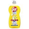 Prostředek na nádobí Pur - lemon 1,2 l
