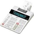 Kalkulačka s tiskem Casio FR 2650RC