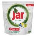 Tablety do myčky Jar - citron, 84 ks